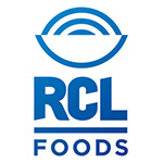 RCL Foods Distribution